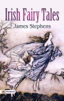 Pdf Irish Fairy Tales Telecharger
