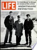 May 12, 1967