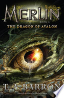 The Dragon Of Avalon