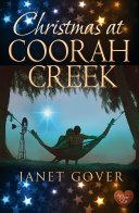 Christmas at Coorah Creek (Choc Lit):