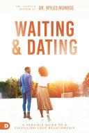 Waiting and Dating [Pdf/ePub] eBook