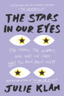 Pdf The Stars in Our Eyes Telecharger