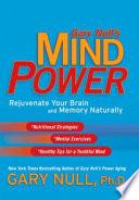 Gary Null's Mind Power
