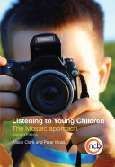 Listening to Young Children