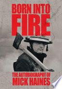 Born Into Fire Book PDF
