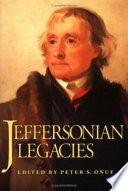 Jeffersonian Legacies