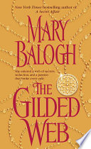 The Gilded Web