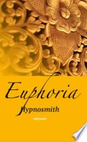 Euphora Book