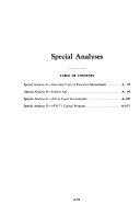 Illinois State Budget ebook