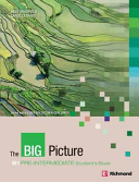 BIG PICTURE 2 STUDENT'S BOOK [B1]