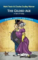 The Gilded Age Pdf/ePub eBook