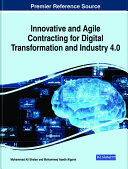 Pdf Innovative and Agile Contracting for Digital Transformation and Industry 4.0 Telecharger