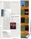 The Publishers Weekly  , Band 252,Ausgaben 1-9
