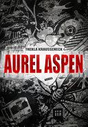 Aurel Aspen ebook