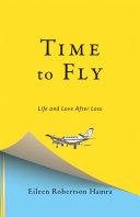 Time to Fly Pdf/ePub eBook