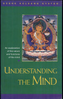 Understanding the Mind
