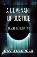 A Covenant of Justice ebook