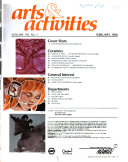 Arts and Activities