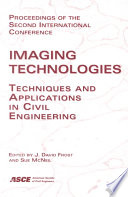 Imaging Technologies