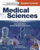 Medical Sciences E-Book