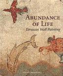 Abundance of Life