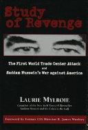 Study of Revenge