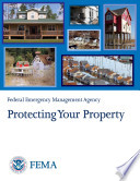 Protecting Your Property Book PDF