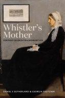 Whistler s Mother