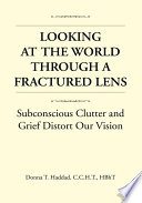 Looking At The World Through a Fractured Lens