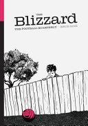 The Blizzard - The Football Quarterly: Issue Nine