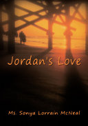 Jordan's Love Pdf/ePub eBook