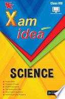 Xamidea Science