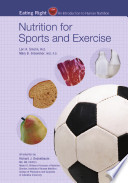 Nutrition For Sports And Exercise Book PDF