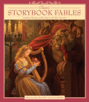 Classic Storybook Fables [Pdf/ePub] eBook