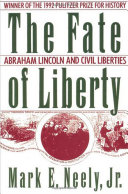 The Fate of Liberty
