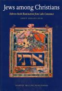Jews Among Christians
