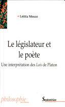 Le législateur et le poète