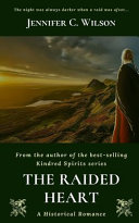 The Raided Heart