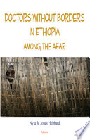 Doctors Without Borders in Ethiopia PDF Book