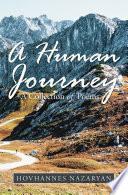 A Human Journey Book