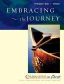 Companions in Christ Embracing the Journey