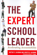 The Expert School Leader