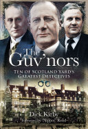 The Guv   nors