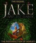 Jake and the Giants. Resurrection Book Two [Pdf/ePub] eBook