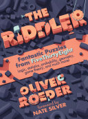 The Riddler: Fantastic Puzzles from FiveThirtyEight [Pdf/ePub] eBook