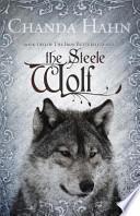 The Steele Wolf