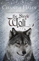 Pdf The Steele Wolf