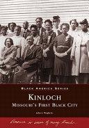 Kinloch ebook