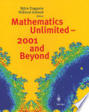 Mathematics Unlimited   2001 and Beyond