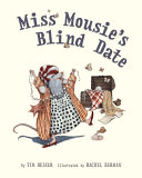 Miss Mousie's Blind Date Book